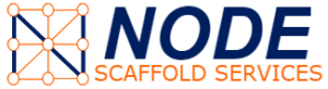 node-scaffold-services logo