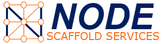 Node Scaffold Services logo