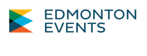 edmonton-events logo