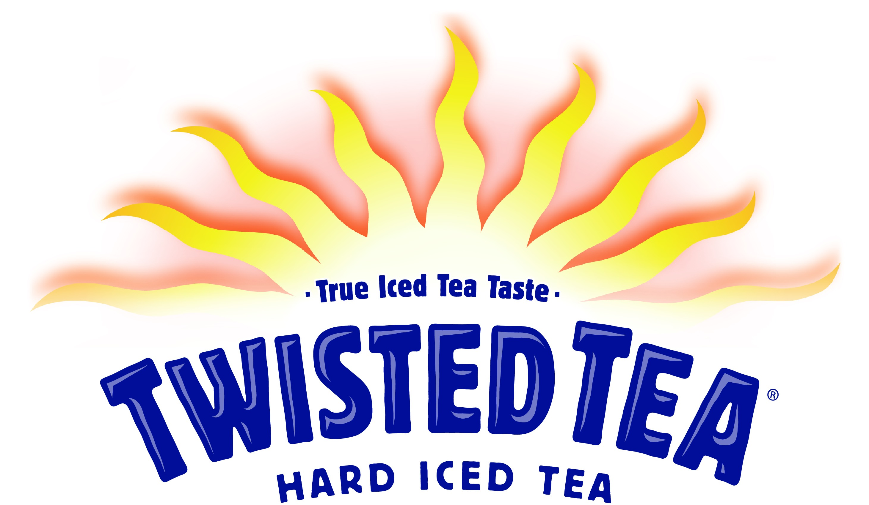 Twisted Tea logo