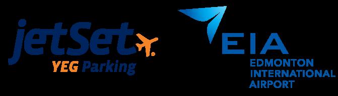 jetSet EIA logo