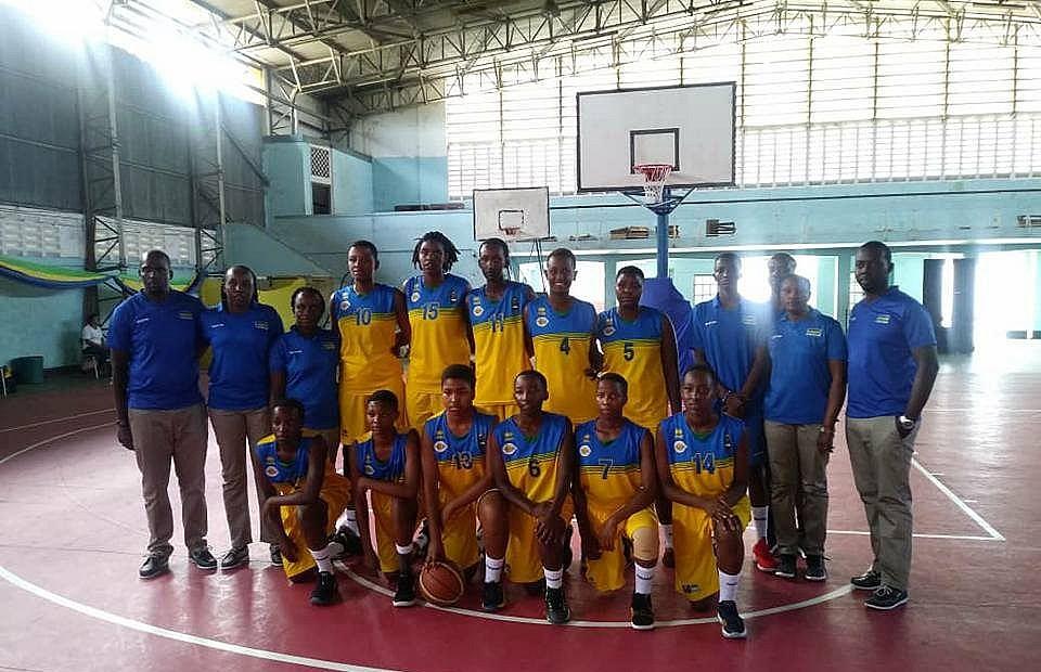 Rwanda book FIBA U18 Women s African Championship slot – Federation ... c051a6a9d76a3