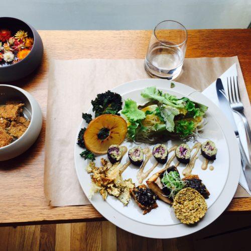 apeti sans gluten, GlutenTrip