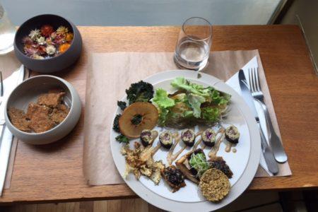 glutentrip: retaurant sans gluten