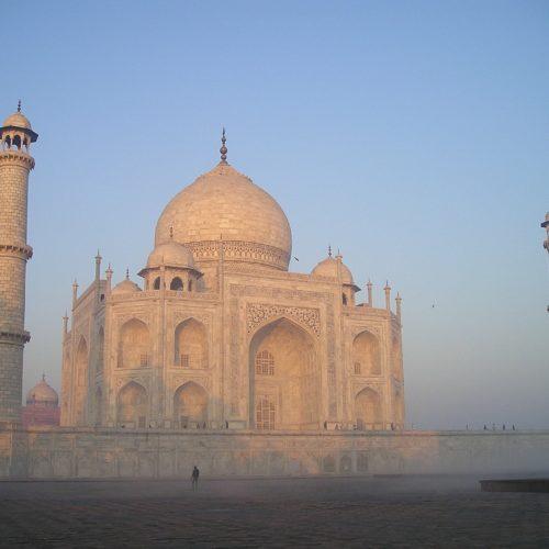 Inde sans gluten, glutentrip