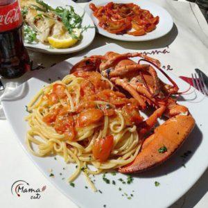 rome sans gluten, glutentrip