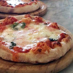 pizza sans gluten, glutentrip