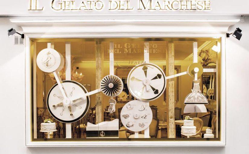 www.glutentrip.com glaces sans gluten, sorbets sans lactose