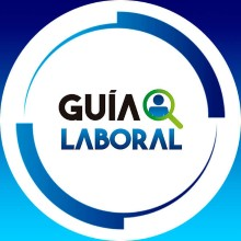 Bolsa de trabajo Vacantes en Puerto Vallarta y Bahía de Banderas