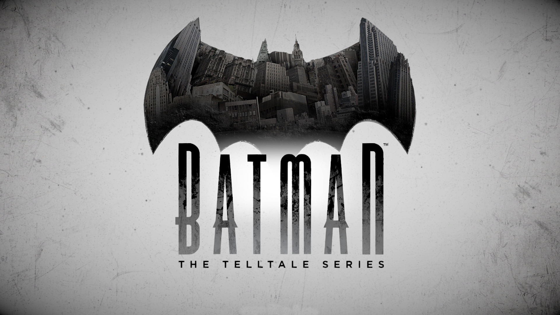 Telltale's Batman: Episode 1 Review