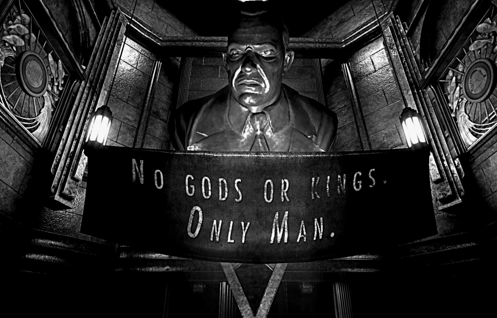 no-gods-or-kings-only-man