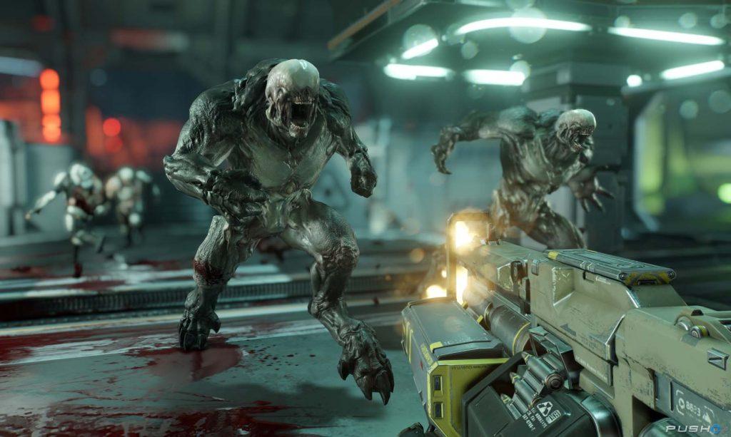 doom-screenshot