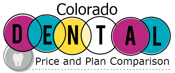 Colorado Dental Plan Comparison