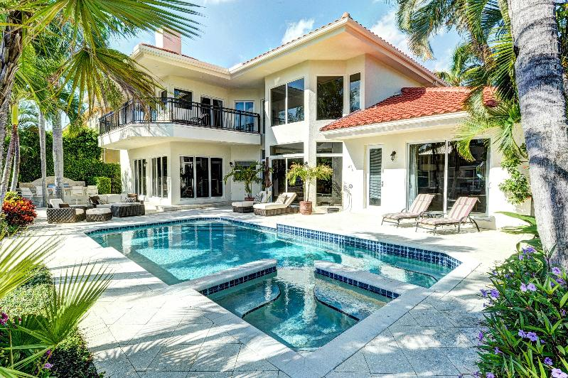 2Florida Vacation Rentals. 2 Bedroom Homes For Rent In Fort Lauderdale. Home Design Ideas