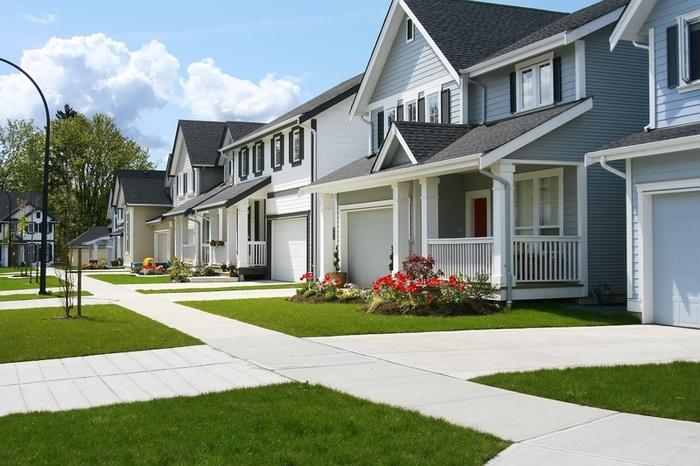 Menifee 55+ homes for sale