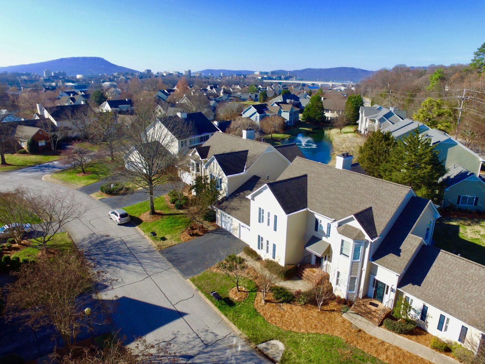 1218-Bridgewater-Ln-Chattanooga-TN