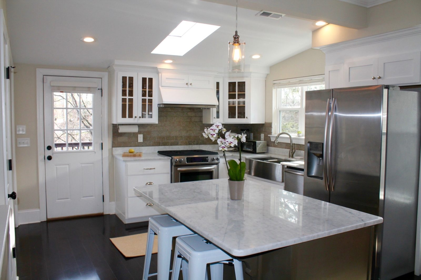 Kitchen-Remodel-to-sell