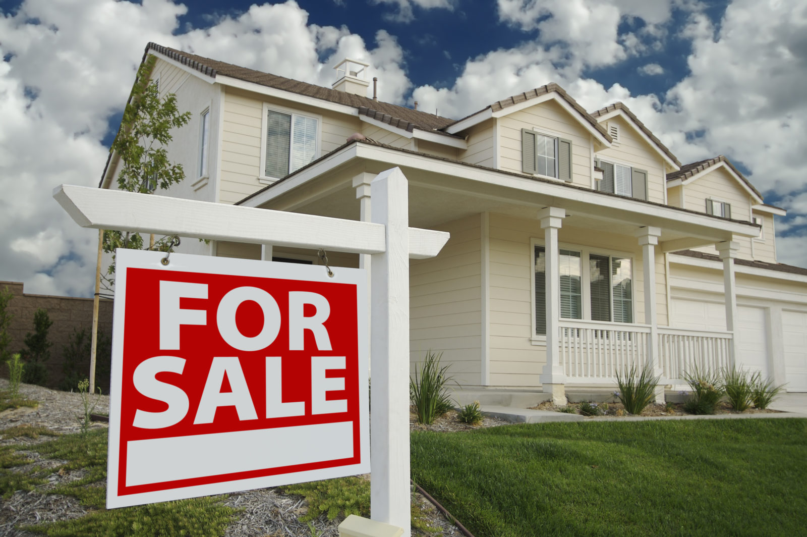 4 Closing Day Surprises You Can Avoid - Alison Van Wig, Lakewood Homes for Sale
