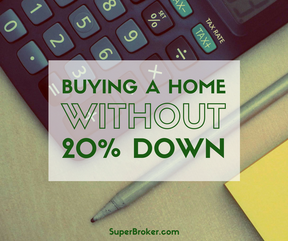 Can-You-Buy-a-Home-Without-20-Percent-Down-Buy-a-House-in-Lakewood-CA