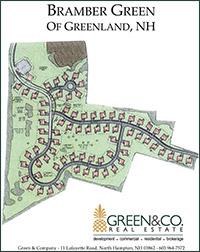 bramber-green-cover