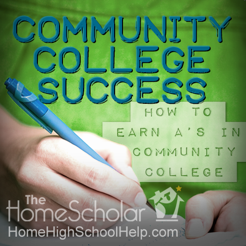 capital community college guide for writing research papers On the subject of criminal justice on this guide you'll also find (capital community college) how to write an writing research papers by.