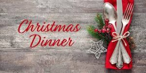 Pastors & Wives Christmas Dinner & Party @ PBA