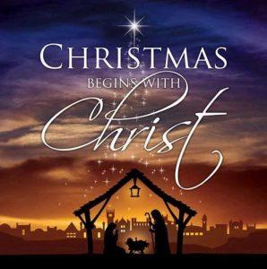 Christmas Holidays, Office Closed
