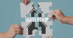 Baptist Center Leadership & Annual Training Meeting @ PBA