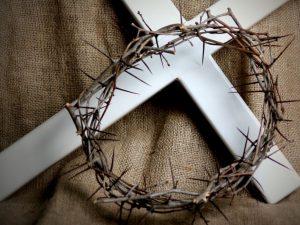 PBA Easter Program--CANCELED @ Carrollton Square