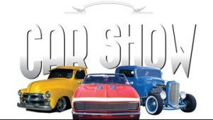 3rd Annual Classic Car, Truck, Motorcycle Show-- CANCELED @ Carrollton Courthouse Square