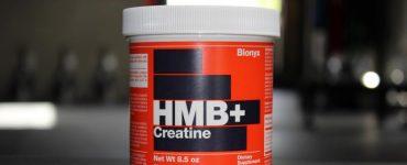 creatine causes acne