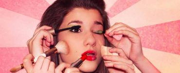 best makeups for acne prone skin