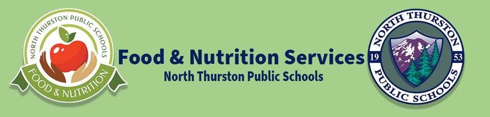 North Thurston Public Schools