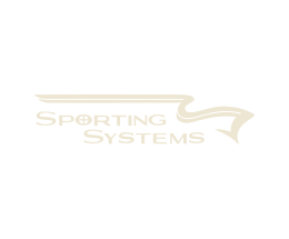 Sporting Systems