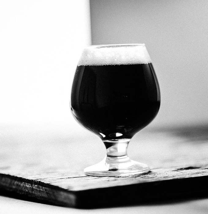 Left Hand Milk Stout Clone | Beer Recipe | American Homebrewers Association