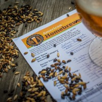 Homebrew Recipe Tips