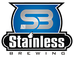 http://www.stainlessbrewing.com