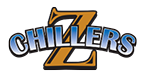 http://www.zchillers.com