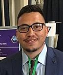 Jose Antonio Flores Velazquez (2019-08-14)