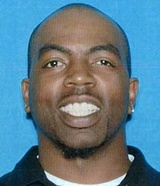 Cedrick Tyrone McClair (2014-05-24)