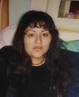 Marina G. Nerio Hernandez (2014-12-07)