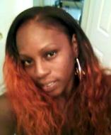 Kisha Shelly Michael (2016-02-21)