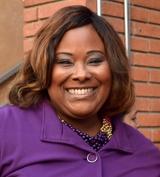 Brooke Lavon Jackson (2018-10-26)