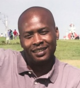 Derrick Lamont Sinclair (2017-08-11)