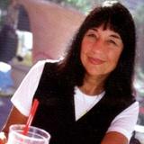 Susan Jane Berman (2000-12-24)