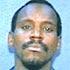 Maurice Hill (2007-04-19)