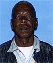 Sammie Lee Richardson (2009-03-12)