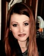 Sandra Ann Clohecy (2018-06-11)