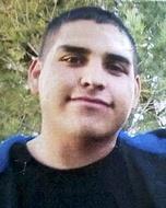 Robert Maurice Garcia (2012-06-29)
