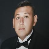 Juan Sebastian Castillo (2017-02-26)